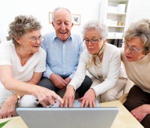 older-people-the-web1