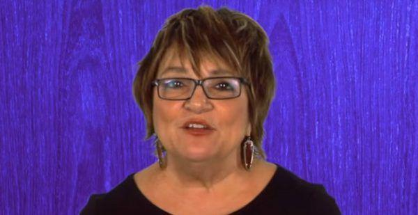 Karen McCullough Exposes Hidden Bias