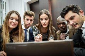 Millennials in Today's Workforce