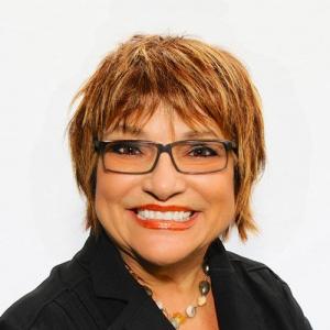 Karen McCullough, Generations Keynote Speaker