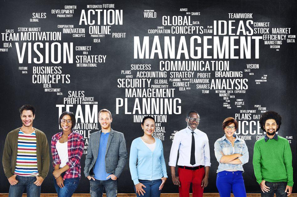 Employee Engagement and Millennials