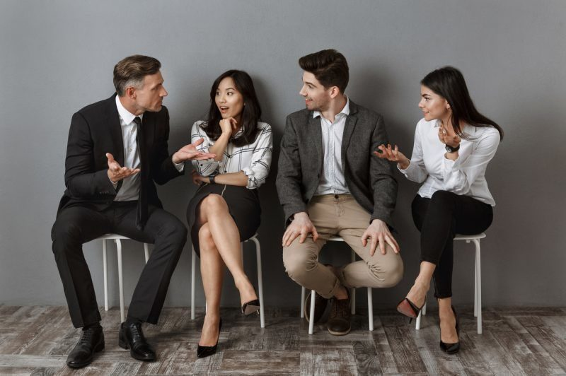 Gain a Competitive Advantage in Attracting, Retaining, and Engaging Millennial Talent