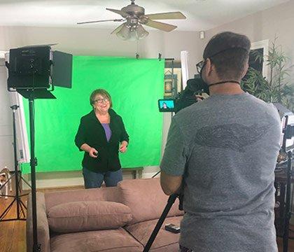 Karen McCullough Virtual Programs
